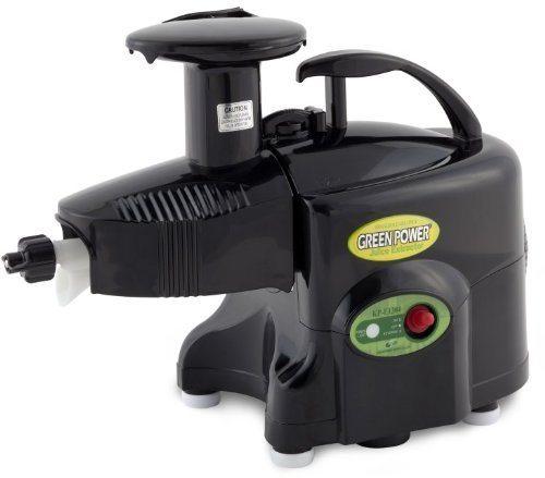 green-power-twin-juicer