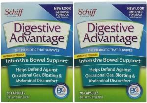 best-probiotics-for-constipation