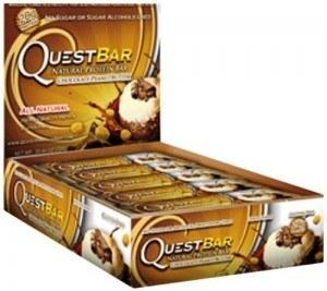 best-protein-bars-for-women